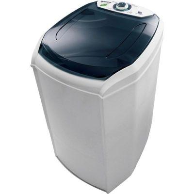 Lavadora Lavamax Eco 10 Kg Branca Suggar 127v