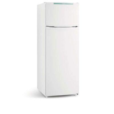 Refrigerador  CRD37EB com Prateleiras Removíveis e Reguláveis Branco - 334