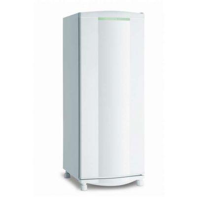 Refrigerador 261L Degelo Seco CRA30F - Branco