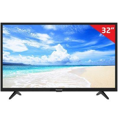 "Smart TV LED 32"" 32FS500B Panasonic, HD HDMI USB com Wi-Fi Integrado"