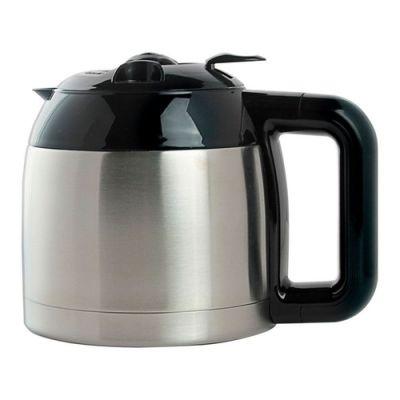 Cafeteira Mallory Aroma Digital Thermic 1.2L para até 32 Cafézinhos