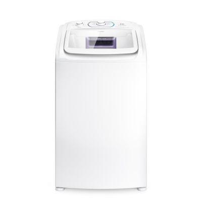 Lavadora de Roupas 11Kg LES11 Essencial Care – Branca