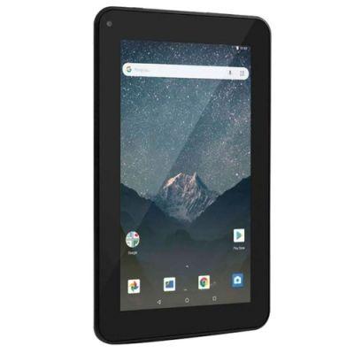 "Tablet Multilaser M7S GO 16GB Tela 7"" Quad Core Android Oreo 8.1 Câmera Frontal"