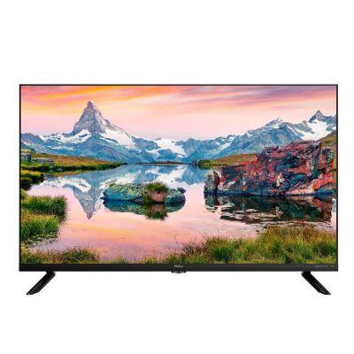 "TV 32"" LED Smart HD Philco PTV32G70SBL, Quad Core, GPU Triple Cor"