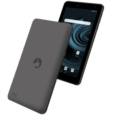 "Tablet Positivo Twist Tab T770 7"", 32GB, Cinza"