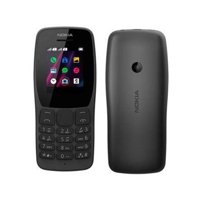 Celular Nokia 110 Dual Chip 32MB 2G Desbloqueado