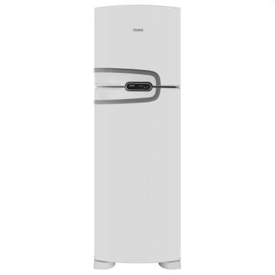 Refrigerador Consul CRM43NB Frost Free Branco - 386 L