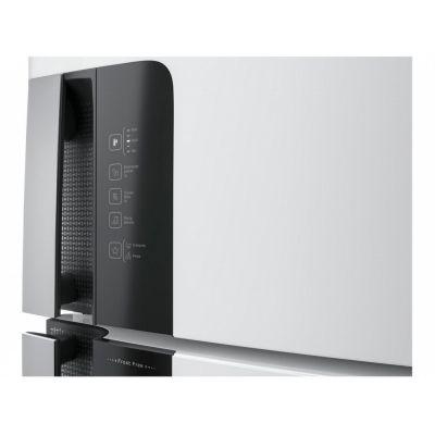 Refrigerador Consul CRM56HB Frost Free com Espaço Flex Duplex 450L - Branco