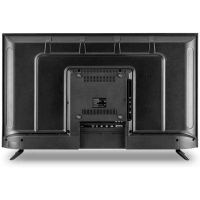 """Smart TV 43"""" Full HD Multilaser TL024 Wi-Fi 3 HDMI 2 USB Bivolt"""