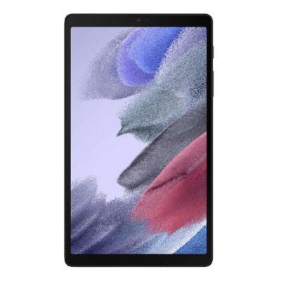 Tablet Samsung Galaxy A7 Lite 32gb - Grafite