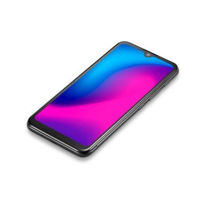 Smartphone Multilaser G2 Preto 32/2GB tela 6.1 P9154