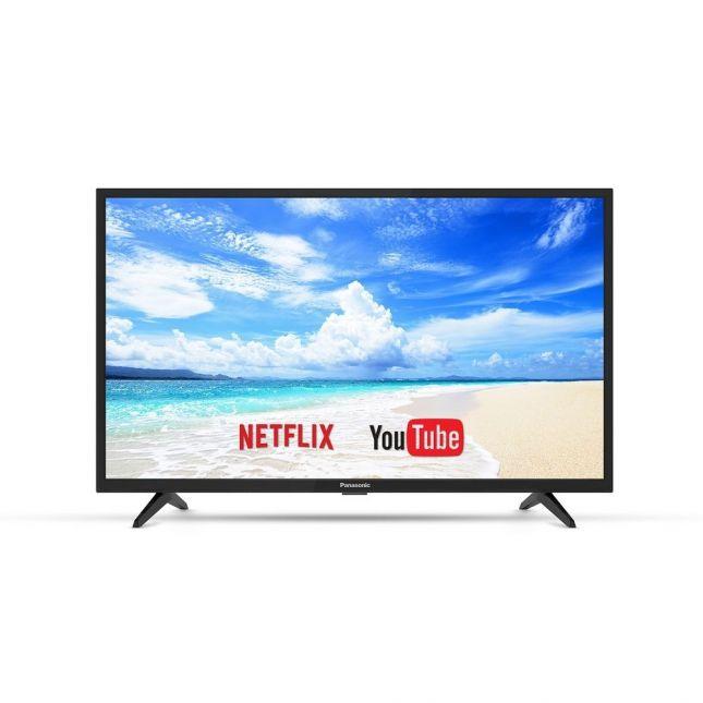 TV LED 40